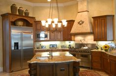 Executive Kitchen Cabinets.24 Best Executive Cabinetry Kitchens Images Custom