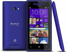 "£114.99 - HTC WINDOWS PHONE 8X SMARTPHONE (UNLOCKED) CALIFORNIA BLUE 4.3"" GRADE B WARRANTY http://www.ebay.co.uk/itm/HTC-WINDOWS-PHONE-8X-SMARTPHONE-UNLOCKED-CALIFORNIA-BLUE-4-3-GRADE-B-WARRANTY-/251564864808?pt=UK_Mobile_Phoneshash=item3a926f3528"