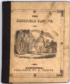 printing in the new world    #printinghistory #printingpress #earlybooks #bookprinting #historyofbooks