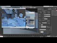 ▶ Setting up a V-Ray Shading and Lighting Pipeline - YouTube