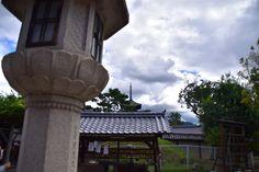 興福寺 2017.09