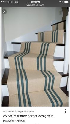 Alto Stair Treads With Alto Stair Treads