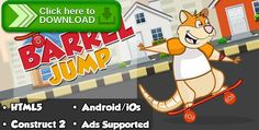 [ThemeForest]Free nulled download Barrel Jump - HTML5 Mobile Game (Capx) from http://zippyfile.download/f.php?id=38929 Tags: ecommerce, android game, barrel, barrel jump, c2 games, Construct 2 game, iOS GAME, jump, jump android game, jump construct 2 game, jump game, jump mobile game, jumping game, mobile games