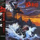 Dio - Holy Diver ..