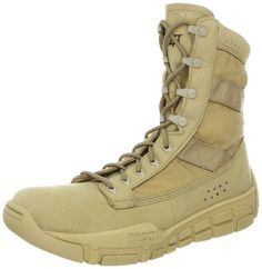Rocky Men's C4T Tactical Boot * Check out this great image  : Men's boots