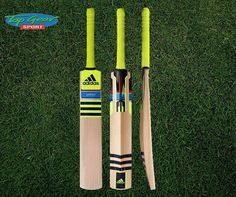 A true sportsman practices both in and out of season. Get your #Cricket gear from #TopGearSport before the schools start and the season start.