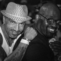 Frankie's Tune - A Dedication To My Brother by David Morales on SoundCloud