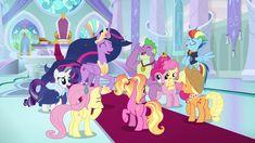 My Little Pony List, My Little Pony Twilight, My Little Pony Comic, My Little Pony Pictures, Mlp My Little Pony, My Little Pony Friendship, Manado, My Little Pony Wallpaper, Princess Twilight Sparkle