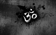 The sound of the single syllable 'om' (or 'aum') has been central to Indian culture for several millennia. Om is made up of four parts – 'a', 'u', 'm', and silence. It is also called 'pranava…