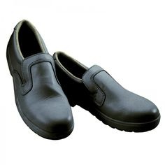Shoe without Laces Man/Woman Isacco for Cook Chef Woman Man Shoes Shoes Without Laces, Unisex, Store Hours, Men And Women, Loafers Men, Oxford Shoes, Dress Shoes, Ebay, Chef Shoes