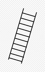 Image result for ladder drawing Utility Pole, Ladder, Drawings, Image, Stairway, Sketches, Drawing, Portrait, Ladders