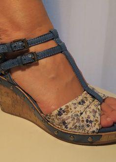 Die 16 besten Bilder von Mein Kleiderkreisel  Schuhe   Spinning top ... 67dae00205