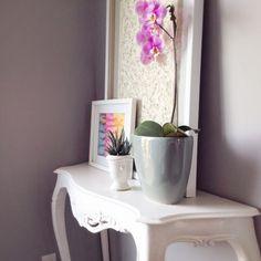 Feature Friday: Elliven Studio - House of Jade Interiors Blog