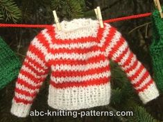 1000+ images about ELFOS on Pinterest Christmas elf, Elves and Amigurumi