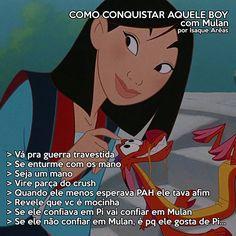 Fica a dica gatas! ;) Disney Films, Disney Memes, Disney And Dreamworks, Disney Pixar, Disney Princes, Arte Disney, Disney Art, Funny Princess, Disney And More