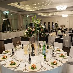 Starlight Grand Ballroom #wedding #adelaide Ballroom Wedding, Wedding Venues, Bridal Suite, Wedding Goals, Convention Centre, South Australia, Natural Light, Wedding Photography, Table Decorations