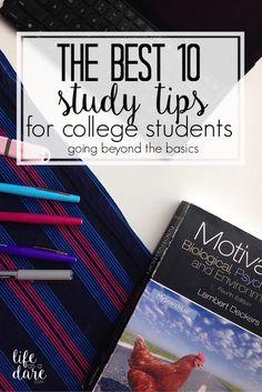 College prep help/advice?