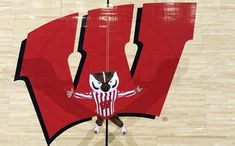 The Official Athletic Site of the Wisconsin Badgers, partner of CBSSports.com College Network. The most comprehensive coverage of Wisconsin Badgers Athletics on the web.  Complete coverage of all Badger NCAA athletics, including Football, Basketball, Hockey, Volleyball, Softball, Track, Rowing, Cross Country, Golf, Soccer, Swimming, Tennis and Wrestling.