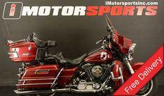 eBay: FLHTCU - Electra Glide® Ultra Classic® -- 1996 Harley-Davidson® FLHTCU - Electra Glide® Ultra Classic® for sale! #motorcycles #biker