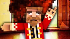 """""""Where Them Mobs at"""" - A Minecraft Parody of David Guetta's Where Them Girls at this is one of the best mine craft parodies I have seen"""