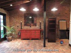 Casa Feliz, Orlando, FL.   www.myezplan.com