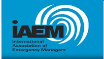 IAEM Certified Emergency Management certification requirements & information. How to get started. Emergency Management, Resume, Education, Board, Onderwijs, Cv Design, Learning, Planks