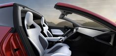 Tesla Roadster_3