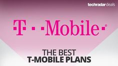 The best T-Mobile plans for February 2017 Read more Technology News Here --> http://digitaltechnologynews.com  Hands down T-Mobile plans are the best in the US thanks to the fact that the nation's 'Uncarrier' is the cheapest yet most feature-filled network you can be on right now. On February 13 it got even better thanks to competition from Verizon's new Unlimited plan. The perks have grown with T-Mobile One Plus being the newest is a long line of plan options. But even if you've found…