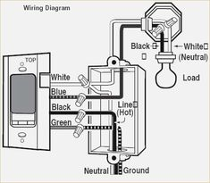 wiring diagrams if you plan on completing electrical wiring projects