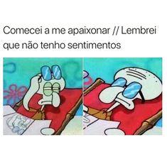 #meme #piadinhas