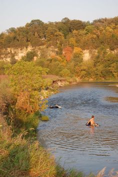 Pack some cold drinks, slather on the sunscreen, and head to any of these awesome lazy river locations. Abandoned Prisons, National Geographic Adventure, Adventure Magazine, River Trail, Adventure Bucket List, Horse Farms, Natural Wonders, Kayaking, Canoeing