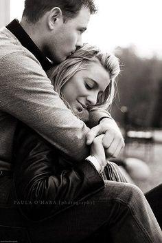 sweet hug