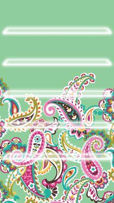 Pink Leopard Print Iphone Wallpaper Iphone Wallpaper