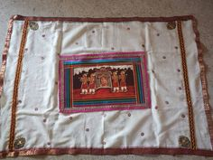 Coconut Decoration, Wedding Symbols, Trousseau Packing, Hand Embroidery Tutorial, Wedding Decorations, Wedding Ideas, Indian Weddings, Indian Designer Wear, Mehndi Designs