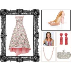 """Outfit # 914"" by voltinimiriam on Polyvore"