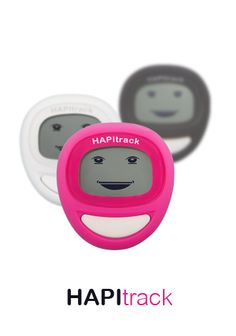 HAPILABS : It's time to join the HAPI revolution