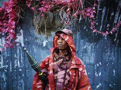 haunting-infrared-photos-of-war-torn-congo.jpg (JPEG Image, 981×735 pixels)