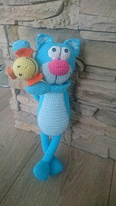 Tweety, Crochet Hats, Character, Art, Knitting Hats, Art Background, Kunst, Performing Arts, Lettering
