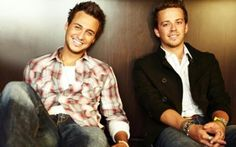 love and theft...angel eyes