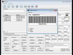 Software Locação de Munk Trator tratores Empilhadeira Guincho