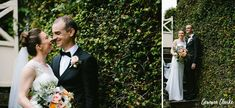 A beautiful celebration with thirty of their family and friends at McKell Park and Chiswick Woollahra. Chelsea and Andrew's Small Wedding Sydney. Nina Flowers, Wendy Makin, Tears Of Joy, Bridesmaid Dresses, Wedding Dresses, Lush Green, Cosy, Sydney, Celebrations