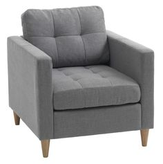1000 images about woonkamer jysk on pinterest chaise for Chaise jysk