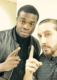 Are the guys from pentatonix dating
