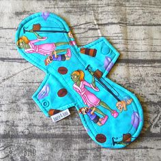 Your place to buy and sell all things handmade Period Kit, Menstrual Pads, Feel Fantastic, Cloth Pads, Cheer You Up, Girl Things, Petite Women, Sustainable Living, Daisy