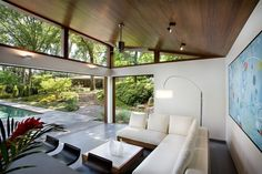 nancy-creek-guesthouse-philip-babb-architect+(4)