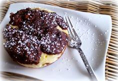 Simi´s Sattmacher- Rezepte und mehr.....: Tassenkuchen