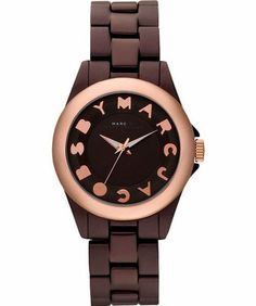 MBM3527 Features Watch.Stainless steel case.Resin strap.Brown dial.Quartz movement.Scratchresistant mineral.Water resistant up to 3 ATM  30 meters  100 feet. Dimensions Dimensions 0.51.5 H x 0.51.5 W x 0.51.5 D. #Fashion  #Watch