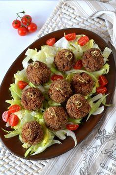 Pikáns pulykafasírt - Kifőztük Izu, Ethnic Recipes, Food, Essen, Meals, Yemek, Eten