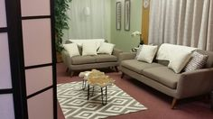 East Bay Area Therapy in Pinole, CA www.EastBayAreaTherapy.com