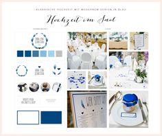 Confetti, Modern, Wedding Decorations, Gallery Wall, Boards, Cream, Design, Home Decor, Paper Mill